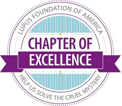 Chapter of Excellence 2