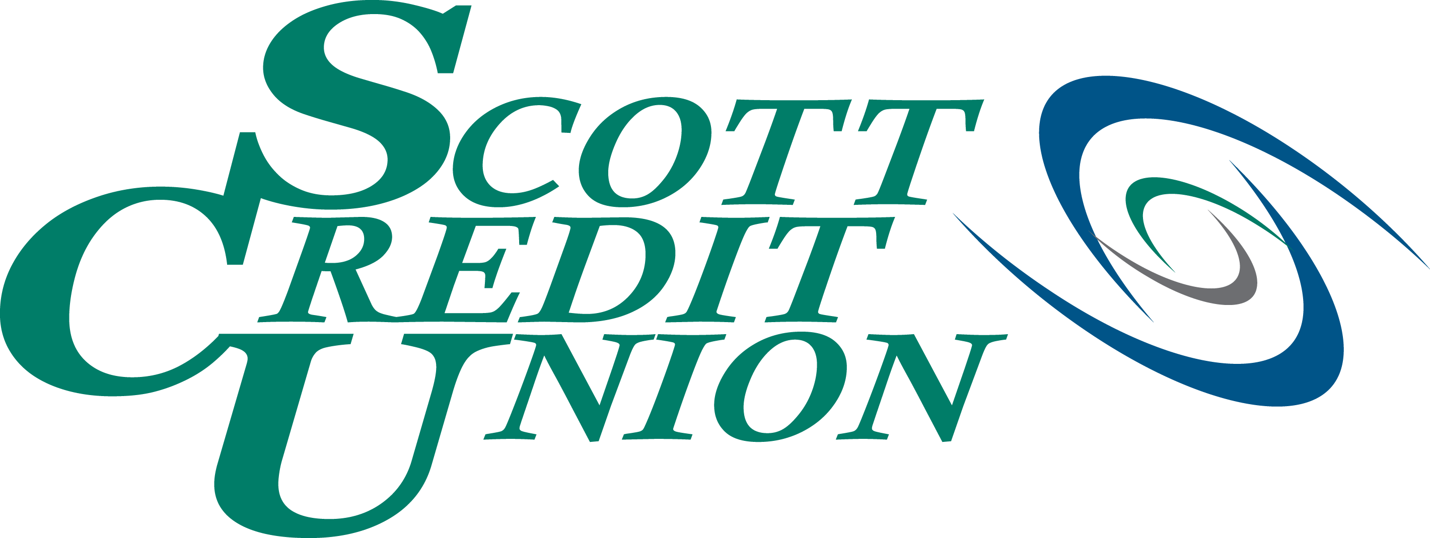 Scott Credit Union_Transparent