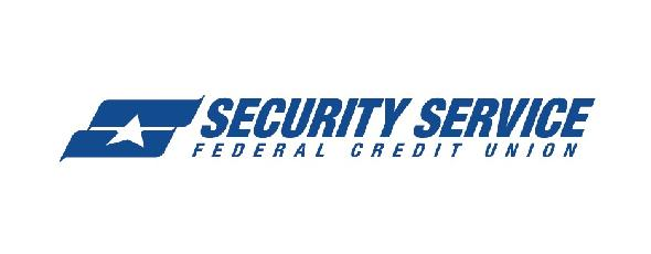 SAT- Security Service logo