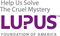 Lupus Foundation of America