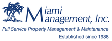 miami-management-logo resized 3.jpg